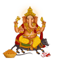 Vinayaka Days