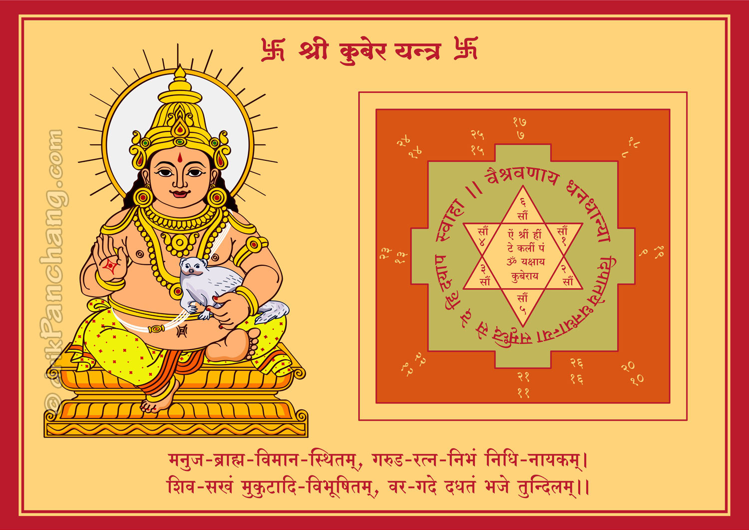 Various - Best Of Tantra